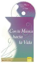 educación musical temprana zaragoza Sala Rono