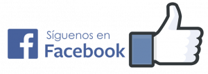 Sigue a la escuela en Facebook