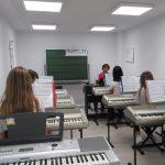 escuela-de-musica-sala-rono-clases